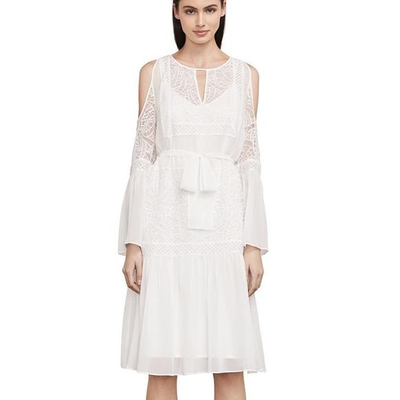 f17890bb39 BCBGMaxAzria Dresses
